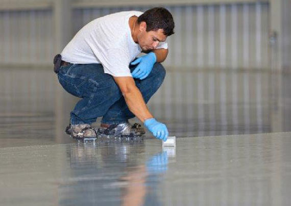 paint-floor-coating