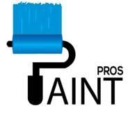 Johannesburg – Paint Pros