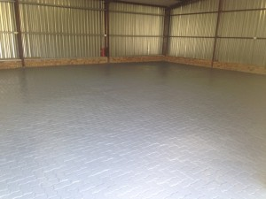 Paint Pros Flooring